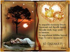 Good Night, Good Morning, Humor, Neon, Frame, Home Decor, Motto, Facebook, Nighty Night