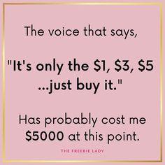 "Freebie Lady - Becky Guiles on Instagram: ""Cool. Thanks Target. 🤦♀️🤣 #NeverPayFullPrice #target #targetmom #momlifebelike #mommyproblems #momprobs #mommyhood #frugalliving…"" Bargain Shopping, Frugal Living, Target, Thankful, Sayings, Lady, Instagram, Lyrics, Target Audience"