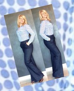 #stefanel #stefanelvigevano #look #moda #trendy #fashion #shopping #negozio #shop #woman #donna