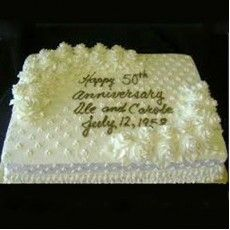 Send Same day Icecream cakes to vizag Order online Best Quality