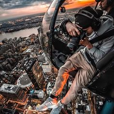 Best places to go and travel destination ideas for adventure goals and bucket list inspiration , journal tips could be USA Europe asia china italy paris africa londen dubai new york venice tokyo turkey lost angles and etc