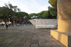 Pavilion Lisbon