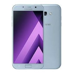 Samsung Galaxy A7 (2018) Smartphone Full Specification