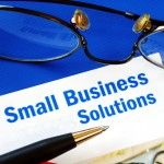 Owning a small business can be a tough job! Studies show that owning a small business can cause more stress than a marriage or raising a child! As a business insurer, we published this article to help small-business owners with 4 simple technology tips that could save you both time and money!