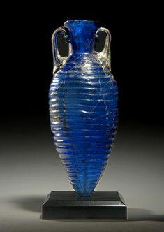 421px-594px-roman-cobalt-blue-glass-amphora.jpg