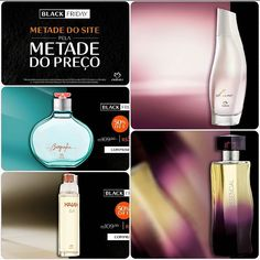 Black Friday !!! Metado site pela metade do preço !! #natura #suzanasantiagonatura #maquiagem #makeup #beleza #mulher #promo #ficaadica #naturaekos #naturatododia #naturaaquarela #naturafaces #AquiTemCupom #ConsultoriaAtiva #NaturaNaPontaDosDedos #AquiÉDigital #NaturaAUmClique #perfume #naturauna #VejoCoresEmVocê #braille #acessibilidade #inclusão #tribobo #sg