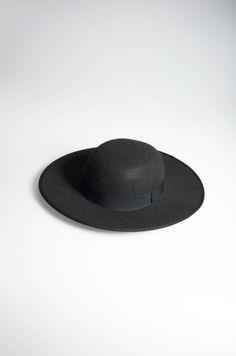 c4e8088c6abbd 49 melhores imagens de Hats by Chapéu   Estilo