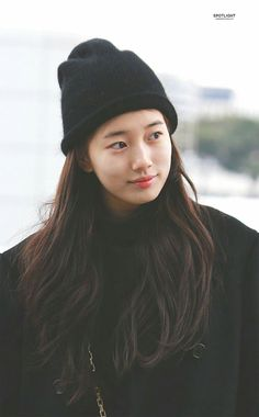 Bae Suzy: Korean Actresses, Korean Actors, Suzy Bae Fashion, Korean Beauty, Asian Beauty, Korean Celebrities, Celebs, Korean Girl, Asian Girl