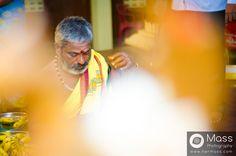 https://flic.kr/p/rgqBNx | Hindu Marriage