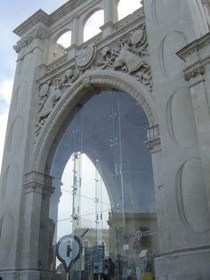 Il Sedile http://www.pugliaandculture.com/touristic-places-in-puglia/lecce-the-baroque-town