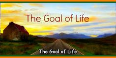 What is the only goal of Life? Sadhguru will answer in a perfect way! Aim In Life, Our Life, What Is A Goal, Lost Connection, Spirit Soul, Important People, Tourist Places, Looking For Love, Life Goals