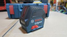 Bosch Laser Review Bosch Laser Review Self Leveling Cross Line Laser Gcl 2 160 Bosch Tools Power Tools