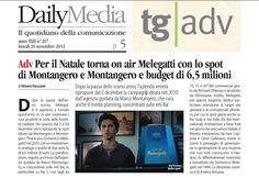 Thank you Domenico Melegatti... http://justintimesrl.wordpress.com/2012/11/30/thank-you-domenico-melegatti/