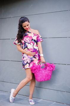 Summer Maternity, Maternity Outfits, Maternity Style, Maternity Fashion, Pregnancy Looks, Baby Bumps, Elsa, Bb, Easter