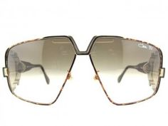 6e3aad5182 News and Events - Vintage Frames Company Cazal Sunglasses