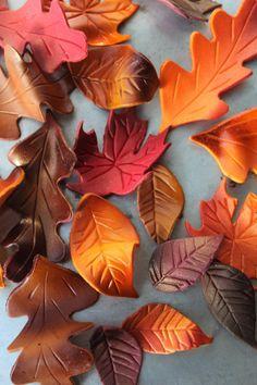 https://www.etsy.com/listing/251148548/fondant-fall-autumn-leaves?ref=related-6
