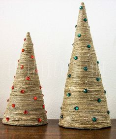 Hey, I found this really awesome Etsy listing at https://www.etsy.com/listing/198402525/decorative-christmas-trees