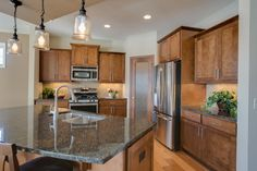 2015 Fall Parade of Homes 66