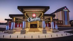 Cherokee Casino Hotel Roland offers accommodations in Roland. There is a casino on site and guests can enjoy the on-site restaurant. Bread Appetizers, Appetizer Recipes, Dog Food Recipes, Casino Party Foods, Casino Theme Parties, Vegas Tattoo, Site Restaurant, Casino Hotel, Healthy Cat Treats