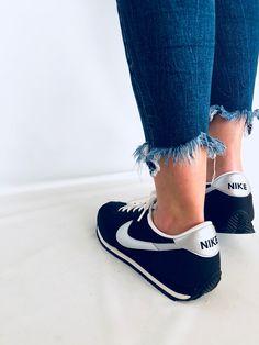 online store 4dfa1 aa0aa Deportivas NIKE Oceanía  Zapatos Online  Calzado Mujer