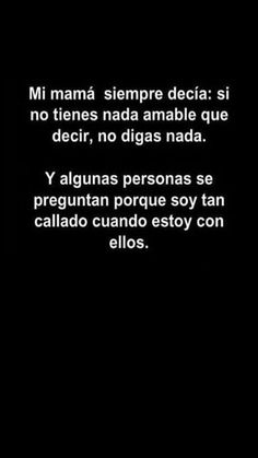 Best Quotes, Love Quotes, Inspirational Quotes, Quotes Amor, Love Phrases, Tumblr Quotes, Sarcastic Quotes, Spanish Quotes, Animal Quotes