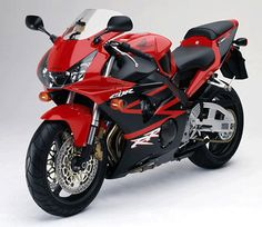 Honda CBR 250 R is a sport bike is powered by a 249cc