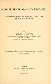 Book digitized by Google from the library of University of California and uploaded to the Internet Archive by user tpb.