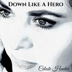 "Latest single ""Down Like A Hero"" by Celeste Hunter.  Take a listen on Spotify at:  http://ift.tt/2CxzXvA  @celestesong @worldmusicstage_official #music #musicfan #musician #album #igmusic #grammys #torontomusic #band #nashvillemusic #singer #songwriter #musica #instamusic #follow #indieartist #indiemusic #playlist #livemusic #concert #shoutout #song #talent #newmusic#composer #entertainment #musicislife #lovemusic #ep #vocalist"