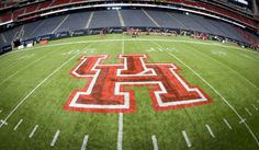 Go Coogs