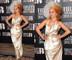 http://www.sarahbetty.co.uk/wp-content/uploads/2013/01/Paloma-Faith-Vivienne-Westwood.jpg