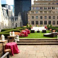 10 Best Outdoor Wedding Sites in New York - Outdoor Wedding Venues - Outdoor Wedding Planning
