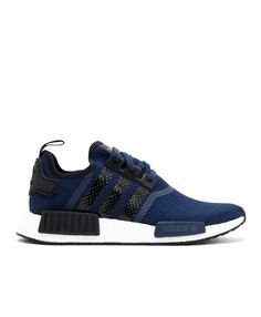 adidas nmd r1 homme bleu