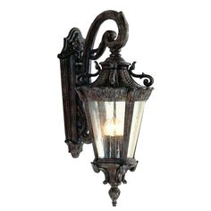 Trans Globe Lighting 4841 Four Light Up Lighting Outdoor Wall Sconce from the Ou Patina Outdoor Lighting Wall Sconces Outdoor Wall Sconces Outdoor Barn Lighting, Outdoor Wall Lantern, Outdoor Wall Sconce, Exterior Lighting, Wall Sconce Lighting, Outdoor Walls, Wall Sconces, Bel Air Lighting, Led Röhren