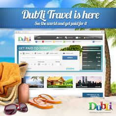 http://www.dubli.com/2015496 Wow! Great fashion...Get up to 70% cash back on all online purchases, including fashions.