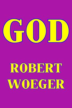 Get the FREE GOD Book on Amazon: http://www.amazon.com/dp/B00HSZJ8OY Visit the Prayer Vision Christian website. http://prayervision.com