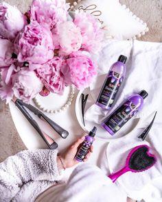 """540 kedvelés, 3 hozzászólás – Rossmann Magyarország (@rossmannhungary) Instagram-hozzászólása: """"Fényes hajra vágyók, figyelem! 📢  Az Isana Blütenkraft termékcsalád hajfény kollekcióval bővült.…"""" Straightener, Hair, Beauty, Instagram, Beauty Illustration, Strengthen Hair"""