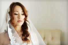 Top 12 Most Talented Bridal Make-up Artists in UK - Princessly Press Bridal Hair And Makeup, Hair Makeup, On Your Wedding Day, Perfect Wedding, Amanda Bell, Airbrush Makeup, Bridal Make Up, Bobbi Brown, Wedding Hairstyles