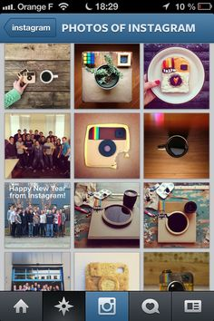 Business and Entrepreneurship Internet Marketing Agency, Social Media Marketing, Marketing Ideas, Image Sharing Sites, Instagram Stats, Digital Marketing Plan, Instagram Marketing Tips, Marketing Automation, Promote Your Business