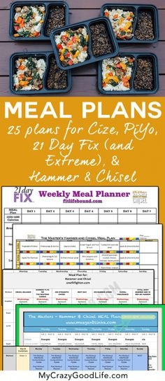 Check out this yummy Cilantro Lime Chicken recipe from my PiYo - 21 day fix spreadsheet