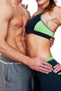 Tricks That Will Help With Weight Loss