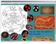 Australian Explorers Aboriginal Education, First Grade Science, Cross Curricular, Study History, Australia, Symbols, Explore, Reading, Music