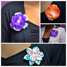 Event Decor, Heavenly, Custom Design, Brooch, Hair Styles, Earrings, Jewelry, Fashion, Bespoke Design