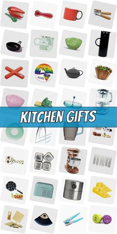 Your good friend is a impassioned cook and you love to make him a little gift? But what might you give for hobby chefs? Nice kitchen gadgets are never wrong.  Special gift ideas for eating, drinking. Products that please amateur cooks.  Get Inspired - and discover a practical giveaway for hobby chefs. #kitchengifts Your Best Friend, Best Friends, School Birthday Treats, Nice Kitchen, Kitchen Gifts, Little Gifts, Kitchen Gadgets, Popsugar, Chefs