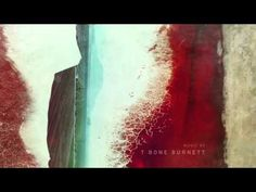 True Detective season 2 official opening HD (intro music by Leonard Cohen - Nevermind) True Detective Season 1, Detective Series, Multiple Exposure, Double Exposure, Opening Credits, Movie Titles, Hbo Series, Episode 5, Design Reference