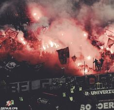 Zamalek Sc, Ultras Football, Red Star Belgrade, Photo Effects, Football Fans, Cannabis, Revolution, Freedom, Motivational