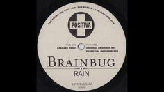 Liked on YouTube: A Tribute To Brainbug (R.I.P. Alberto Bertapelle) https://youtu.be/TUnBy2PFFbE