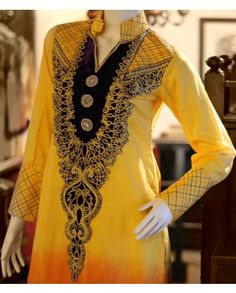 I LUV Designer - Zahra Ahmad Fashion Designer from Pakistan. Exclusive Collection for UK, England, London, Queen of Tribes Pure Cotton Shirt. Beat The Heat. Exclusive Design with Exclusive Price. - Pakistani Dresses Latest Fashion