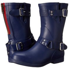 No results for Pajar canada slushi Discount Shoes, Jeans And Boots, Rubber Rain Boots, Shoe Bag, Canada, Blue, Women's Shoes, Accessories, Shopping