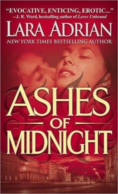 Ashes+of+Midnight+(Midnight+Breed+Series+#6)