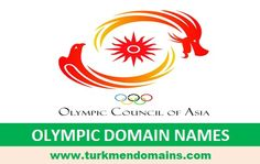 #Turkmen #Turkmenistan #domain #TM #forsale #TKM #Com #Ashgabat #President #Goverment #Ru #CN #Airport #broker #domainname #Oly #Olympic #Olympics #game #olympic2017 #ashgabat2017 #2017 #horse #turkmenhorse #ahal #teke #ahalteke #akhal #akhalteke #asgabat #asgabad #alabai #halkara #aeroport #internet #olympiad #gas #oil #rug #carpet #kilim #turkmenbashi #avaza #awaza